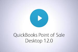 QBPOS12.0Desktop